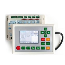 Co2 Laser Controller