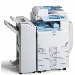 1天纸质复印服务,泛印度,尺寸/尺寸:A4