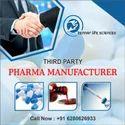 Co-Enzyme Q10, L-Glutathione, EPA, DHA tablet
