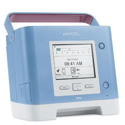 Philips Respironics Trilogy 100 Ventilator