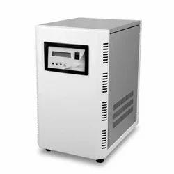 Industrial Online UPS System