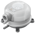 Differential Pressure Switch 930.8x