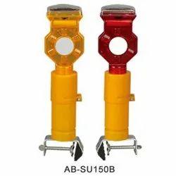 Solar Flasher 150B