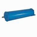 Pneumatic Steel Cylinder