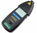 Mextech 2234C Digital Tachometer