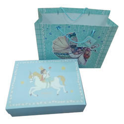 Gift Bags in Kolkata, West Bengal | Get Latest Price from