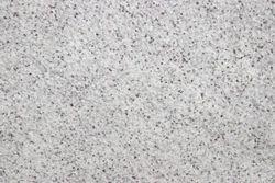 2010 White Granite
