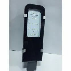 20 W LED Street Light