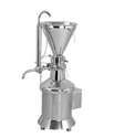 Colloid Mill GMP 3HP