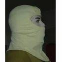 Kevlar Hood