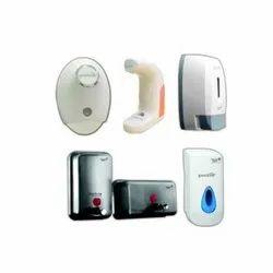 Liquid Handwash Dispensers
