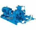 Kirloskar KPD Series Process Pumps