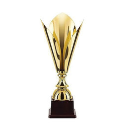 Football Award Trophy