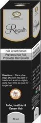 Liquid Hair Regrowth Serum, Packaging Size: 50 mL