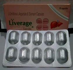 Liverage