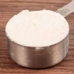 White Dextrine Powder