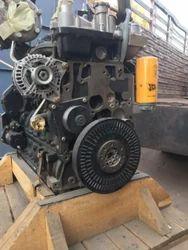 Caterpillar CAT 320 C  Excavator Engines