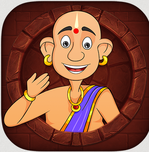 20 Stories Of Tenali Raman - View Specifications & Details