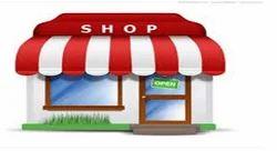 Shop Insurance Service
