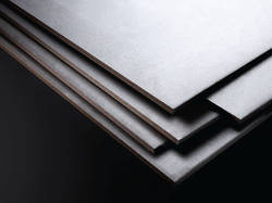 Stainless Steel Liner Plate