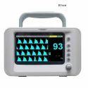 Table Top Digital Patient Monitors