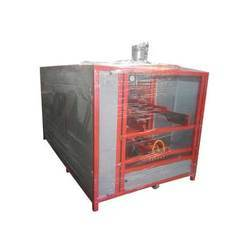 Automatic Forming Plate Making Machine