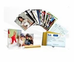 Printed Journals Printing Services, in pan india, Location: Delhi