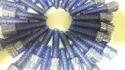 Inconel 800 Fastner