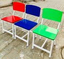 Classroom Chair Table