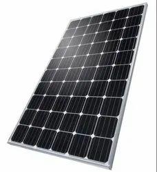 Solar Photovaltaic Module