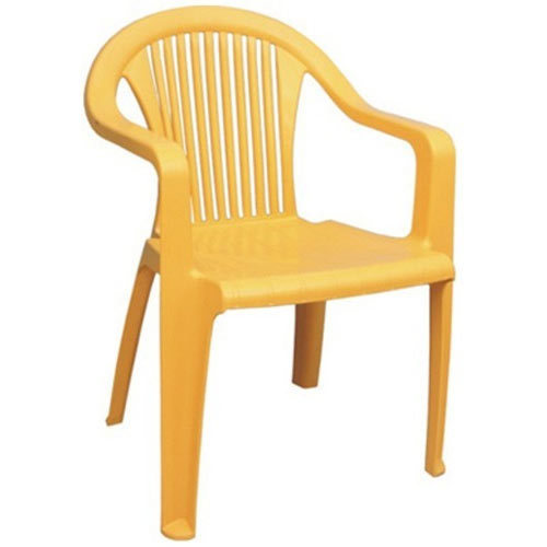 residential plastic chair colored pp chair colored plastic chair