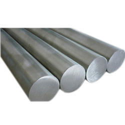 UNS N05500 Monel Round Bars