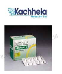 Anti Obesity Drugs - Anti Obesity Medicines Latest Price