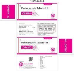Etoricoxib 60mg Thiocolchicoside 4mg