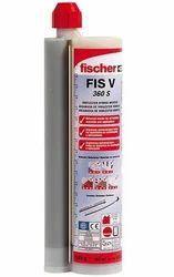 Fischer Anchor Chemical