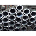 Round Carbon Steel Pipes, Size: 3-4 Inch