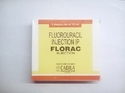 Florac Injection