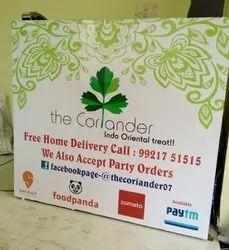 Vinyl Printing In Pune