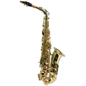 Saxophone (AmaxingEuropa)