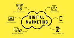 Digital Marketing Services SEO Solution, in Pan India