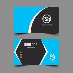 Visiting cards manufacturers suppliers dealers in chennai tamil nadu visiting card reheart Gallery