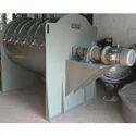 Dry Mortor Plant