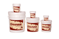 Polyvam Wood Adhesive for Furniture Manufacuring