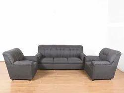 new S Sofa