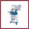 SS Cream Separator 300 LPH