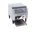 Conveyor Toaster CT 150