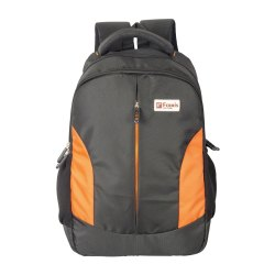 Ferris School Bags