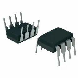 UTC DIP IC LM324L / NE555L / LM358L / LM339L / MC1458L / MC4558L / MC34063AL