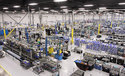 Filter Manufacturing Facilities