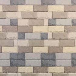 Kajaria Wall Tiles Buy And Check Prices Online For Kajaria Wall Tiles